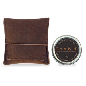 Thann Rice Lip Balm