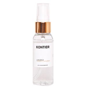 Kontier-luxe-serum-restoring-hait-serum