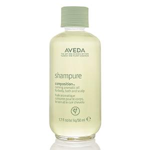 aveda-shampure-oil