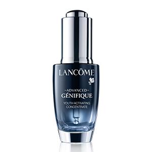 lancome-genifique20