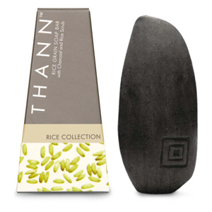 Thann - Rice - Soap (1)-2