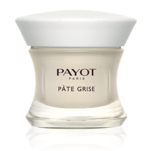 payot pate-grise-hr (1)-1
